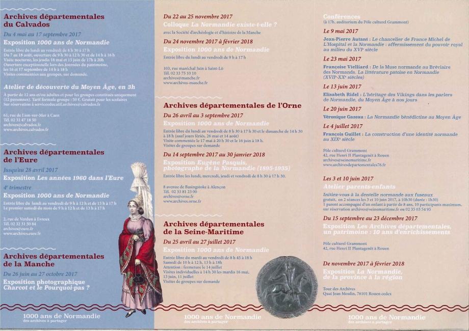 1000 ans Normandie 2.jpg