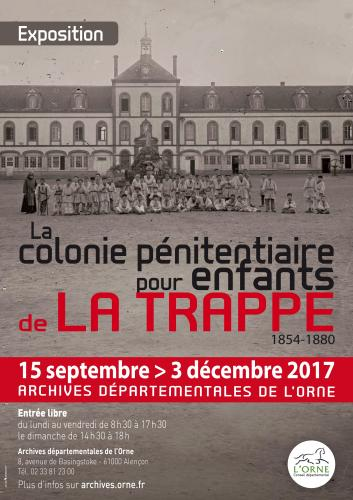 La Trappe expo CD 61.jpg