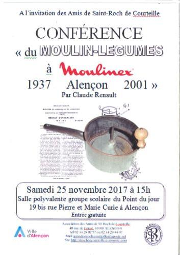 Moulinex annonce.jpg