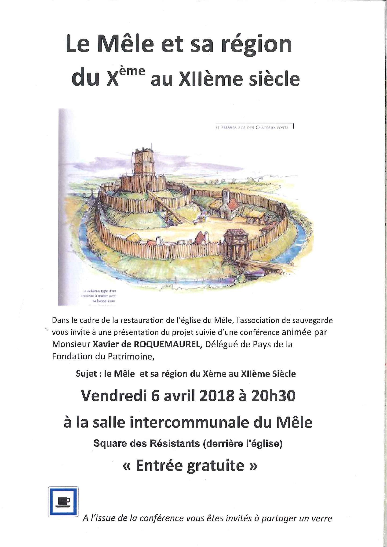 Essai Château conf.jpg