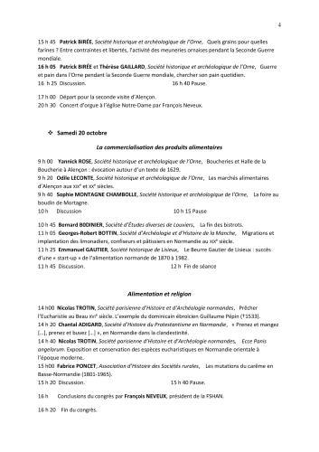 FSHAN Alençon 4.jpg