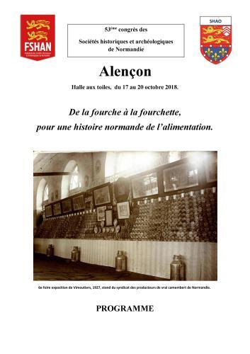 FSHAN Alençon 1.jpg