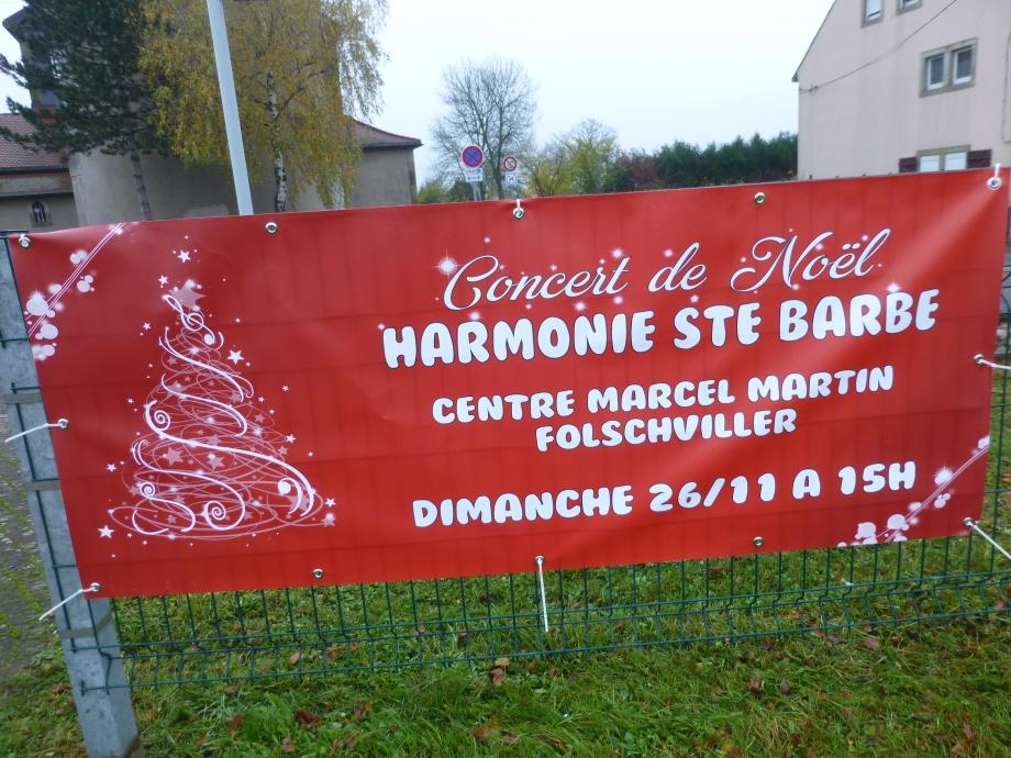 Banderole Noël.JPG