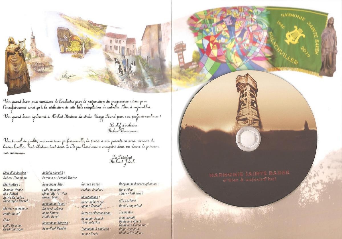 CD Harmonie face 2.jpg