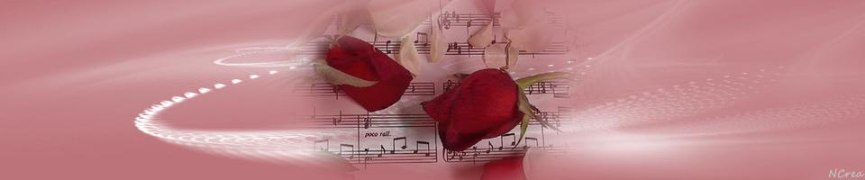 Bienvenue à l'Orchestre d'Harmonie Ste BARBE de FOLSCHVILLER