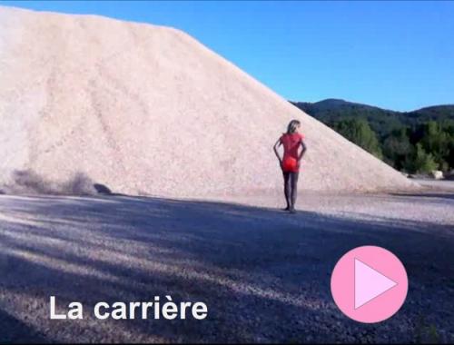 2014-002 La carrière.jpg