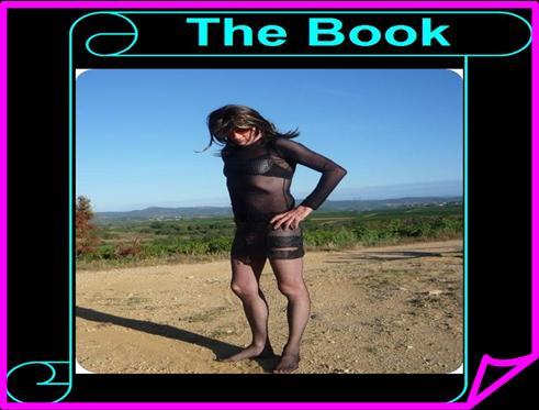 001- le book.jpg