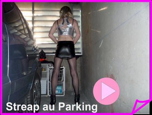 015- streao au parking.jpg