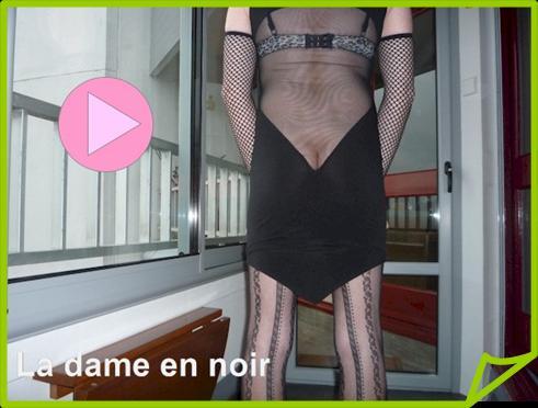 018- la dame en noir.jpg
