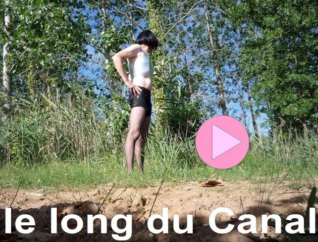2016-08 002 le long du canal.jpg