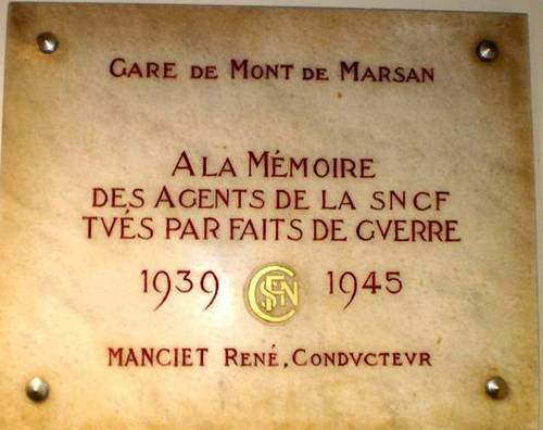 Mont-de-Marsan.JPG