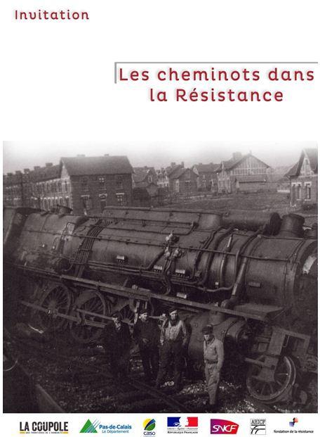 invit SNCF.JPG