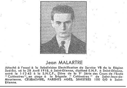 art MALARTRE Jean.JPG