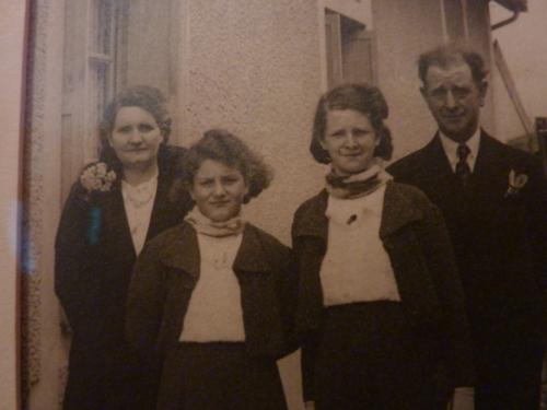 FAMILLE NAUDOT.JPG