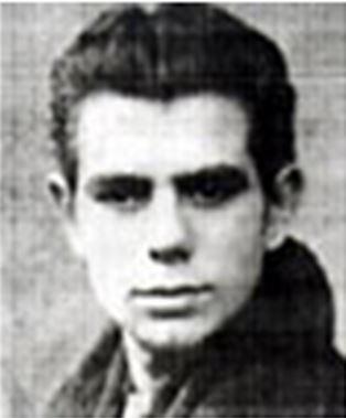 LACHAMBRE G portrait .JPG
