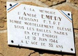 plaque emery a .JPG