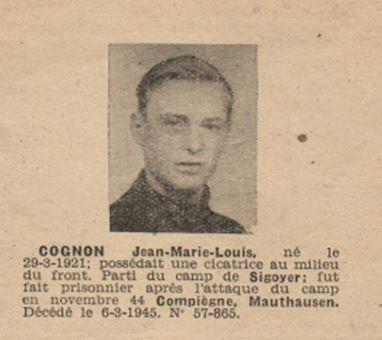 COGNON Jean Marie .JPG