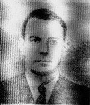 OLIVIER René .JPG