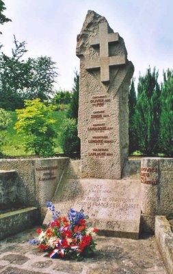 monument maquis st sylvestre .jpg