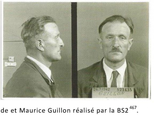 GUILLON Maurice 2 .JPG