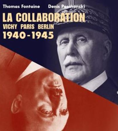 la collaboration .JPG