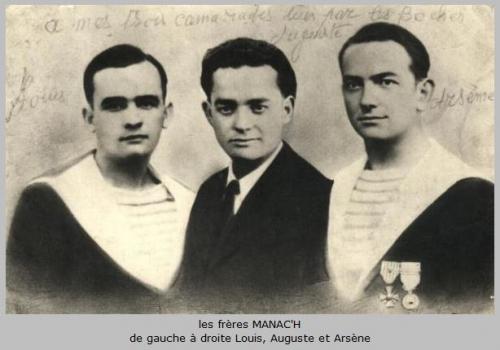 MANACH FRERES.JPG