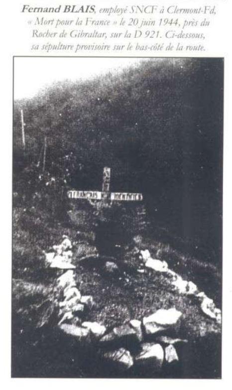 BLAIS Fernand sepulture .JPG