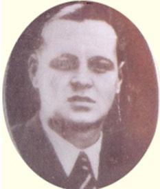 CREPEL Yves 1.JPG