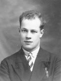 SOYER Roland  1931.JPG