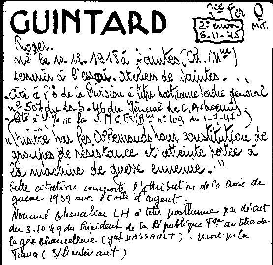 GUINTARD 118LM2.JPG