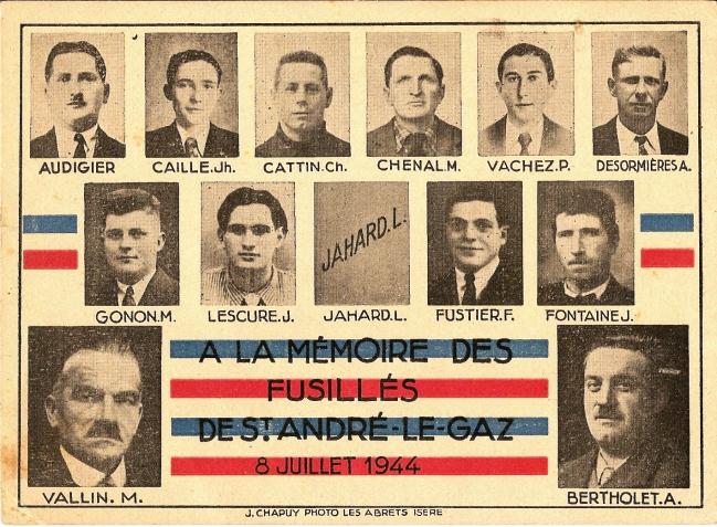 les fusillés du 8 juillet 1944.jpg