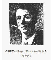 GRIFFON Roger VRID.JPG