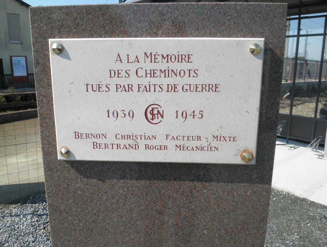 SERVON SUR VILAINE CGC Henri .JPG