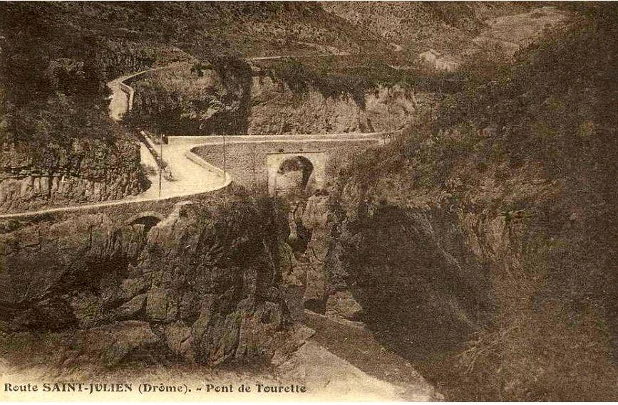 pont des tourettes .JPG