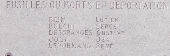 plaque buechi detail .JPG