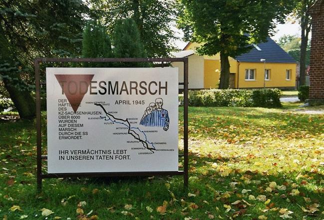 Nassenheide-6_WT2005.jpg