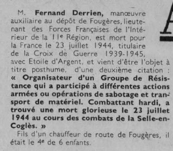 DERRIEN Fernand nmoct46.JPG