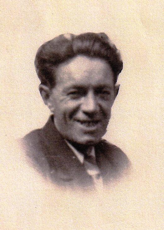 Mon grand-père CRÉVISIER PIERRE AUGUSTE ANDRÉ BLOG.jpg