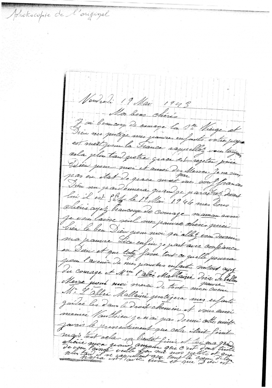 Dernière lettre 1ère page.jpg