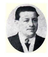 Marcel PILONGERY , premier fusillé du Loiret (1941) Url_artimage-203016-2245128-30985