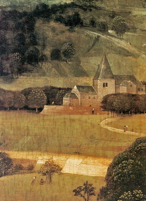 4 Bosch_Saint-Jérôme en prière-eglise et paysans   bd.jpg