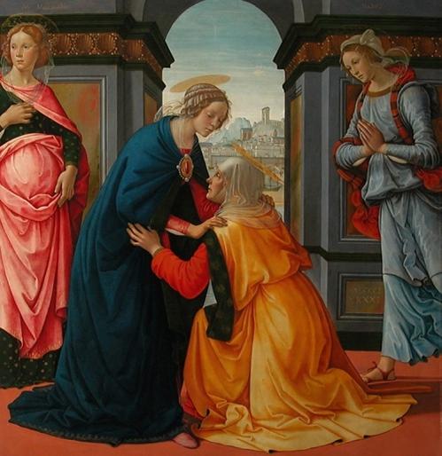 Ghirlandaio_Visit.MarieJacobé & M.Salomé_It.1494 - Lou   bd.jpg