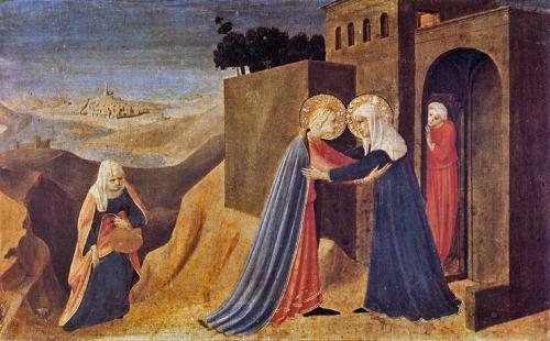 Fra Angelico_visitation-1434 - Cortone   bd.jpg