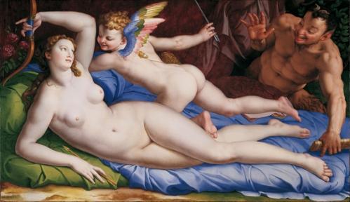 3 Bronzino_Venus_Cupido_and_Satyr _Roma palazzo Colonna   bd.jpg