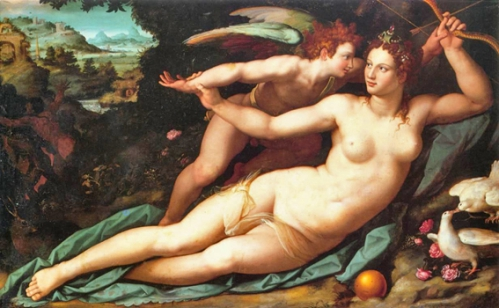 8 Allori_Alessandro-Venus_désarmant Cupidon_Montpellier   bd.jpg