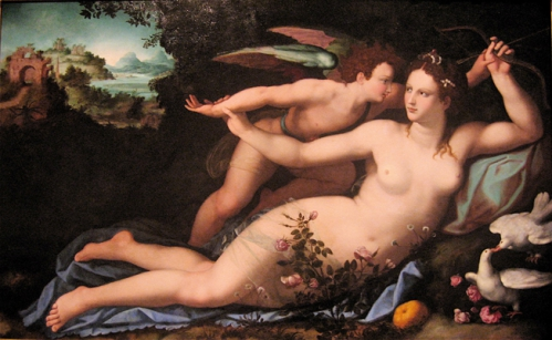 9 Allori_1570_Venus Désarmant Cupidon_Los Angeles   bd.jpg