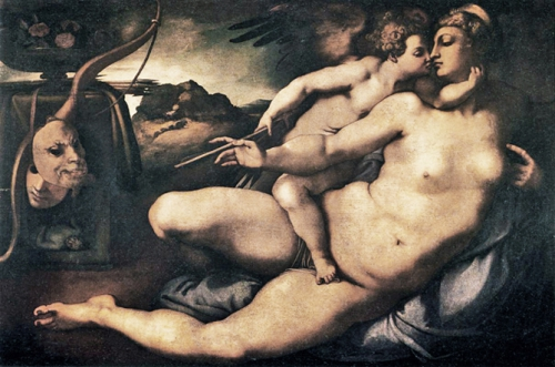 3 Pontormo_Venus_and_Cupid_Uff   bd.jpg