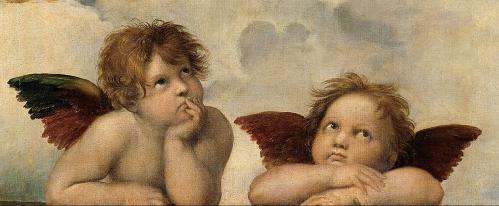 Sixtine angelots.jpg