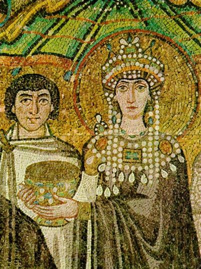 Theodora et sa couronne  BD.jpg