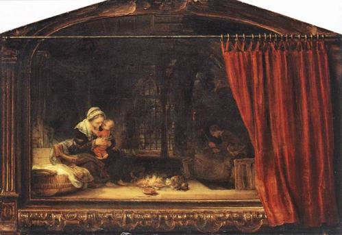 =Rembrandt_SainteFamille-rideau   BD.jpg